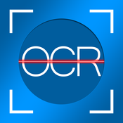 Text Extractor: OCR and Text Recognition