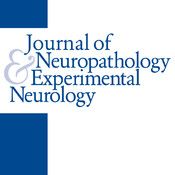 Journal of Neuropathology & Experimental Neurology