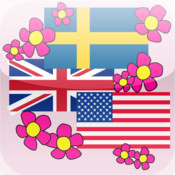 Swedish-English Translate Dictionary translate english to hawaiian