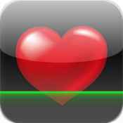 Love Scan Free - Test Your Compatibility!