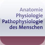acetaminophen oral davis drug guide pdf