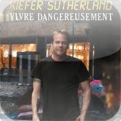 Kiefer Sutherland : Vivre dangereusement (par Christopher Heard) amber heard topless
