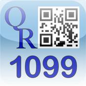 QR 1099 turbotax snaptax