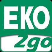 EKO2go