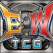 EW-TCG