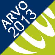 ARVO 2013