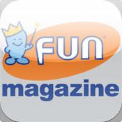 Fun Mag