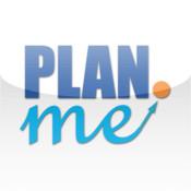 plan.me