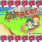 Q Racer racer