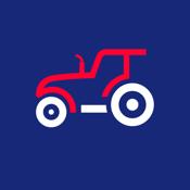 AG Drive