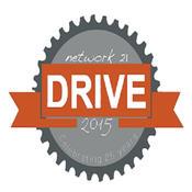 Drive 2015