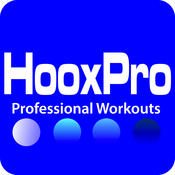 HOOXPRO