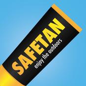 Safe-tan