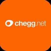 Chegg.net