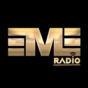 EME Radio