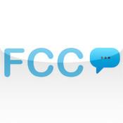 FCC Phone k codecs
