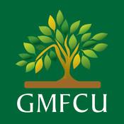 GMFCU MDC