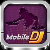 Mobile DJ mobile