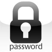 Password password hacker software