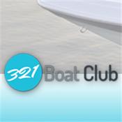 321 Boat App nordic boats