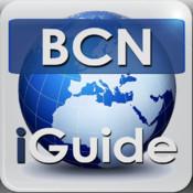 BCN iGuide