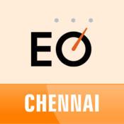 EO - Chennai