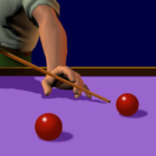 B Billiards national billiards tournaments