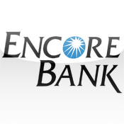 Encore Bank encore