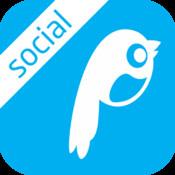 Pica Social