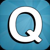Quizkampen™