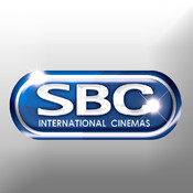 SBC Cinemas