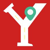 York U Maps