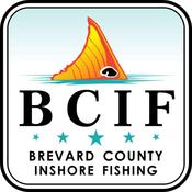 BCIF Fishing