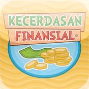 Belajar Uang