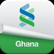 Breeze Ghana