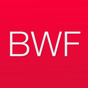 BWF (OFFICIAL)