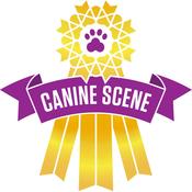 Canine Scene