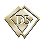 DS Financial