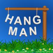 Hangman (FREE)