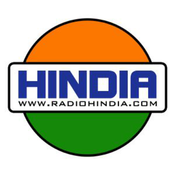 Radio Hindia