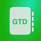 Gtdagenda App contexts