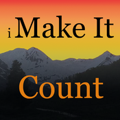 iMakeItCount