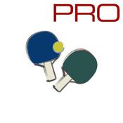"Ping Pong""Pro"