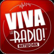 Viva La Radio!