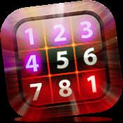Day Day Sudoku