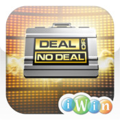 Deal or No Deal appoday free app deal day