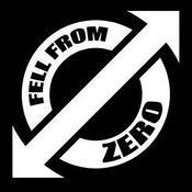 Fell From Zero