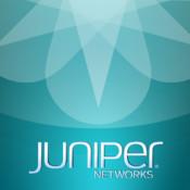 Juniper VC App juniper ssl vpn