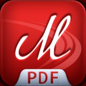 PDF Master Pro