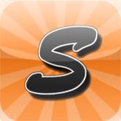 Shooby Doo App